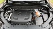 volvo-xc60-recharge-hibrido-enchufable-24-moveco