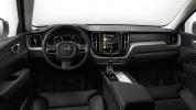 volvo-xc60-recharge-hibrido-enchufable-interior1-moveco