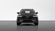 volvo-xc60-t6-recharge-awd-inscription-expression-recharge-0-moveco