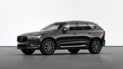 volvo-xc60-t6-recharge-awd-inscription-expression-recharge-1-moveco