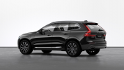 volvo-xc60-t8-recharge-awd-inscription-expression-recharge-4-moveco