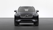 volvo-xc90-t8-recharge-awd-inscription-expression-recharge-5-moveco