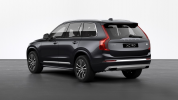 volvo-xc90-t8-recharge-awd-inscription-expression-recharge-9-moveco