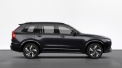 volvo-xc90-t8-recharge-awd-r-design-recharge-8-moveco