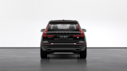 volvo_xc60_recharge_inscription_expression_2_moveco