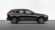 volvo_xc60_recharge_inscription_expression_3_moveco