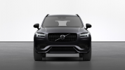 volvo_xc90_recharge_r-design_5_moveco