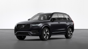 volvo_xc90_recharge_r-design_6_moveco