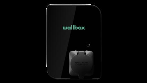 Wallbox_CopperSB_4_oferta moveco