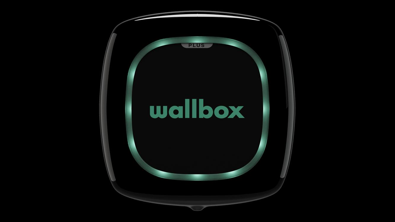 Wallbox_PulsarPlusnegro_3_oferta moveco