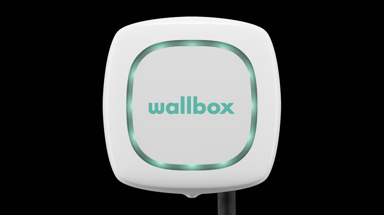 Wallbox_Pulsar_4_oferta moveco