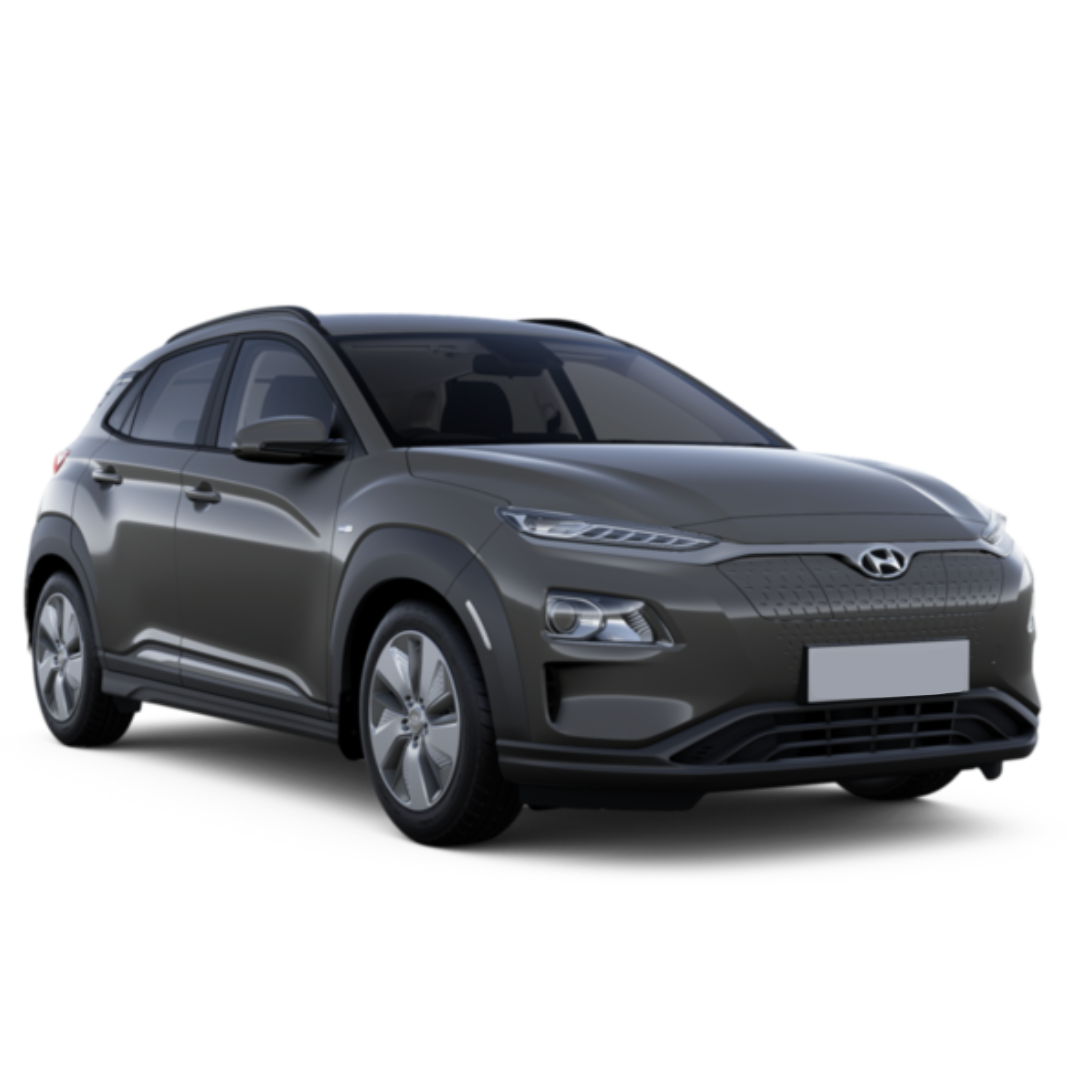 Hyundai_Kona_EV_moveco