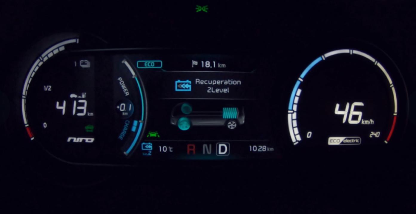 Kia_e-Niro_electrico_13_moveco coches hibridos y electricos