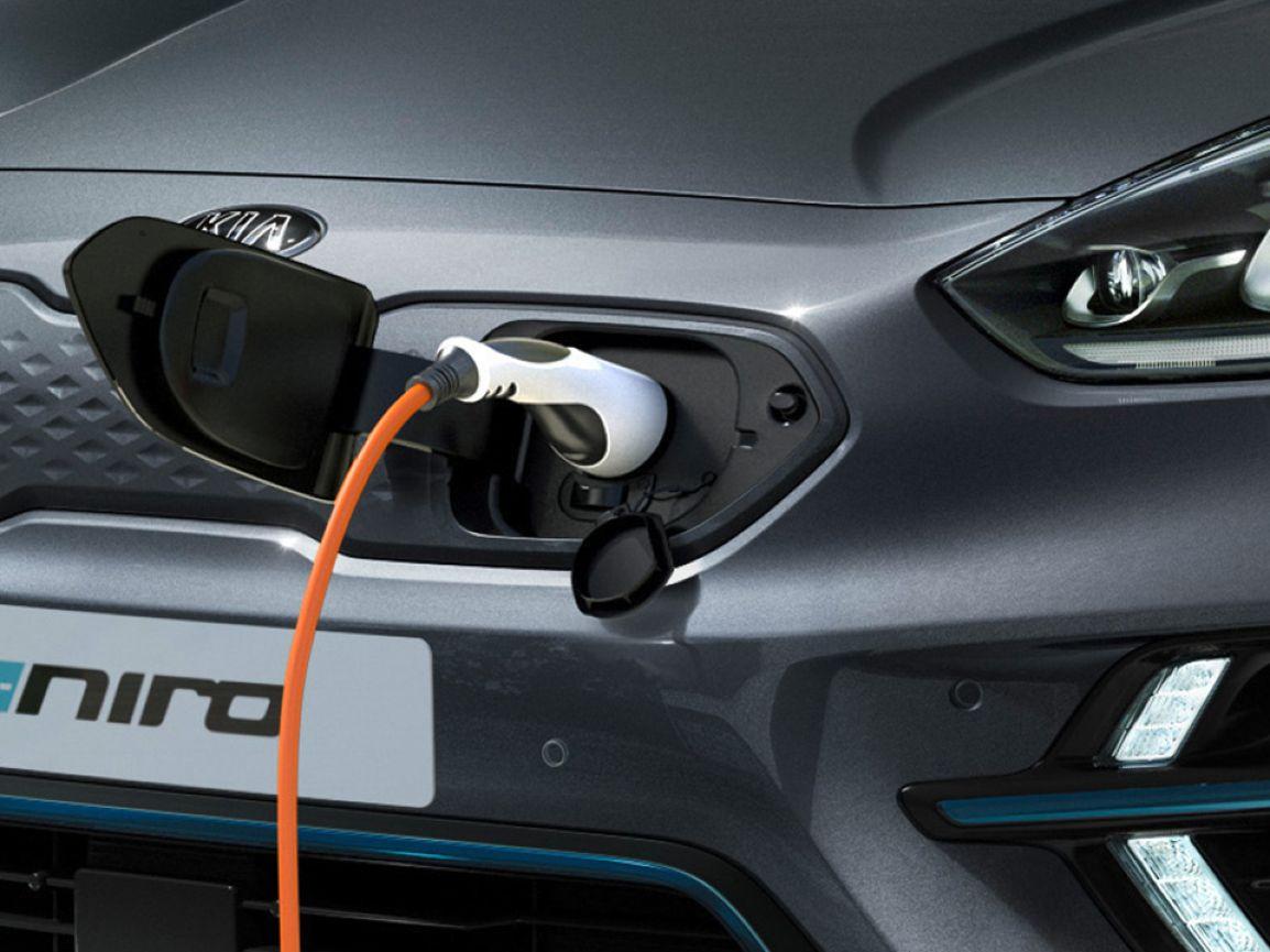 Kia_e-Niro_electrico_9_moveco coches hibridos y electricos