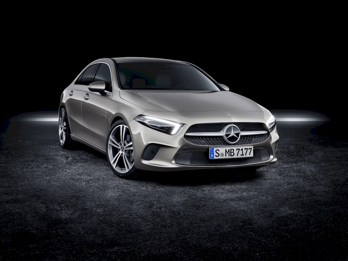mercedes_clase_a_eq_hibrido_enchufable_5_moveco
