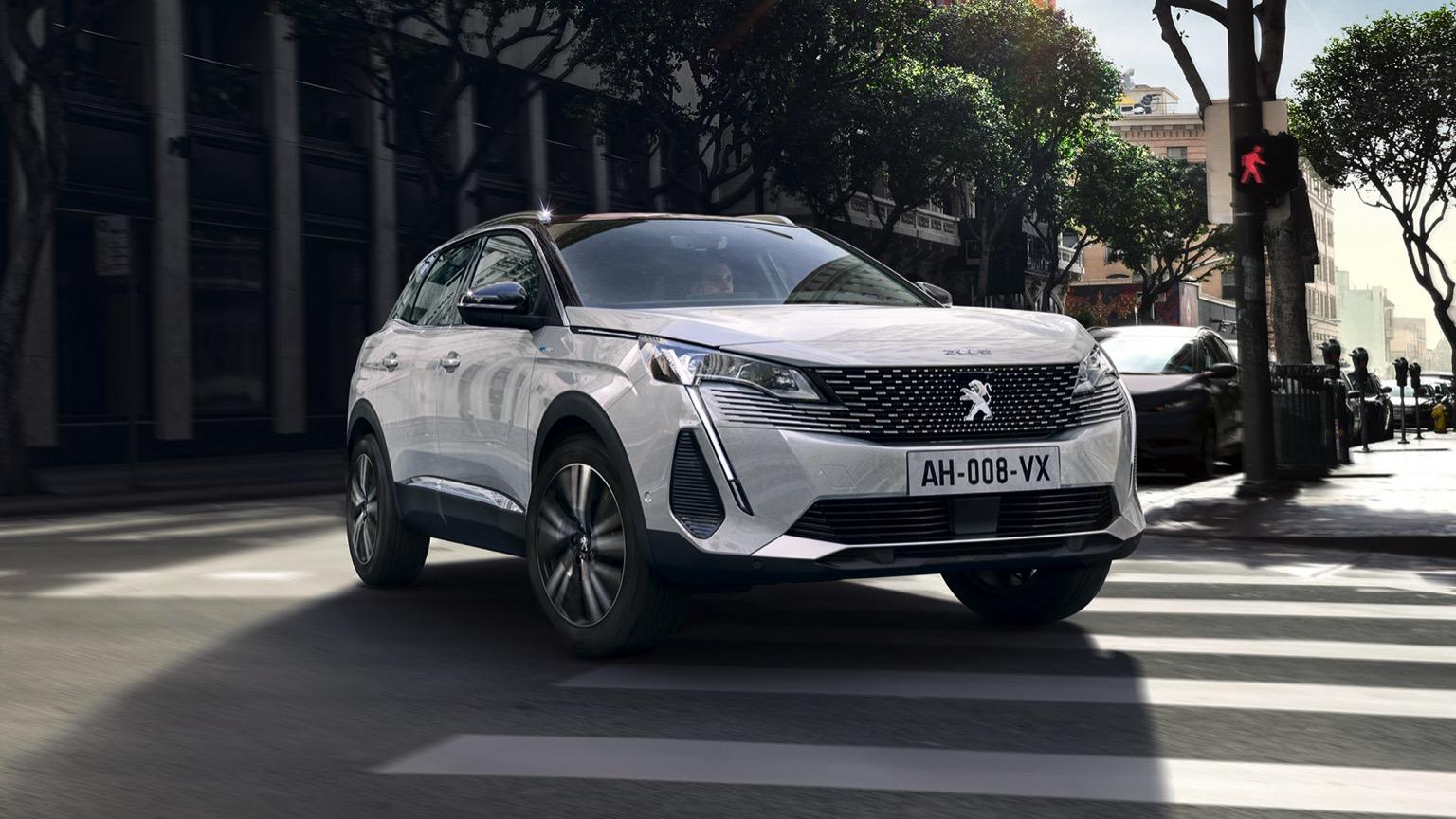 Peugeot_3008_SUV_2021-01@2x