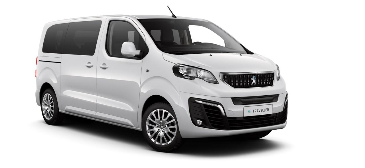 Peugeot-e-Traveller-50 kWh