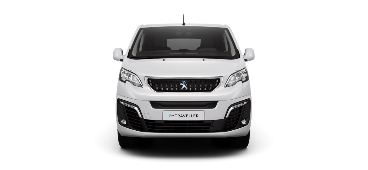 peugeot_e-traveller_75kwh_active_2_moveco