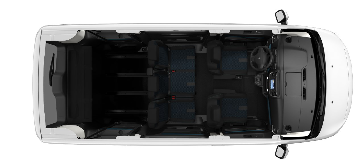 peugeot_e-traveller_75kwh_active_3_moveco