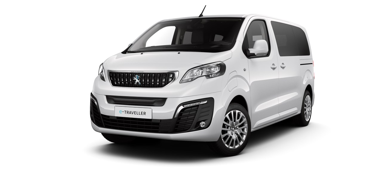 peugeot_e-traveller_75kwh_active_7_moveco