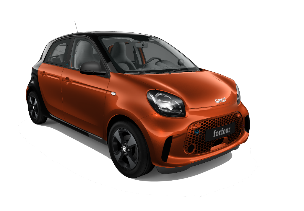 Smart-Forfour-EQ