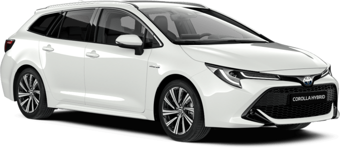 toyota_corolla_touring_sports_style_11_moveco