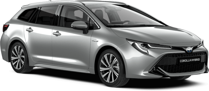 toyota_corolla_touring_sports_style_13_moveco