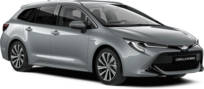 toyota_corolla_touring_sports_style_8_moveco