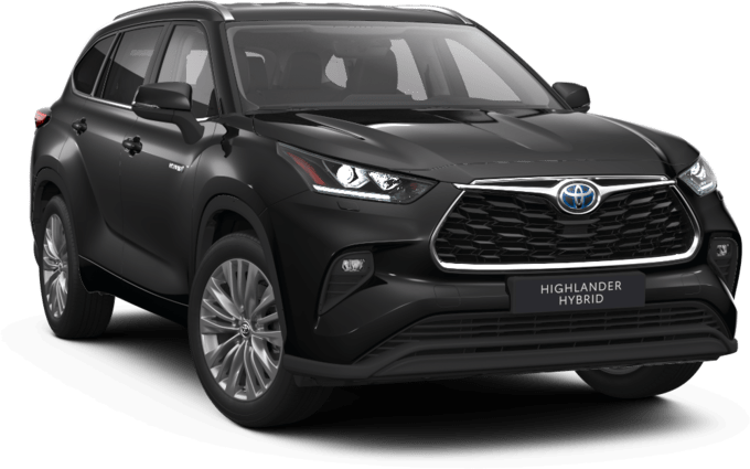 toyota_highlander_advance
