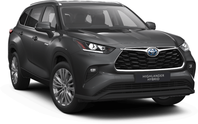 toyota_highlander_advance_gris