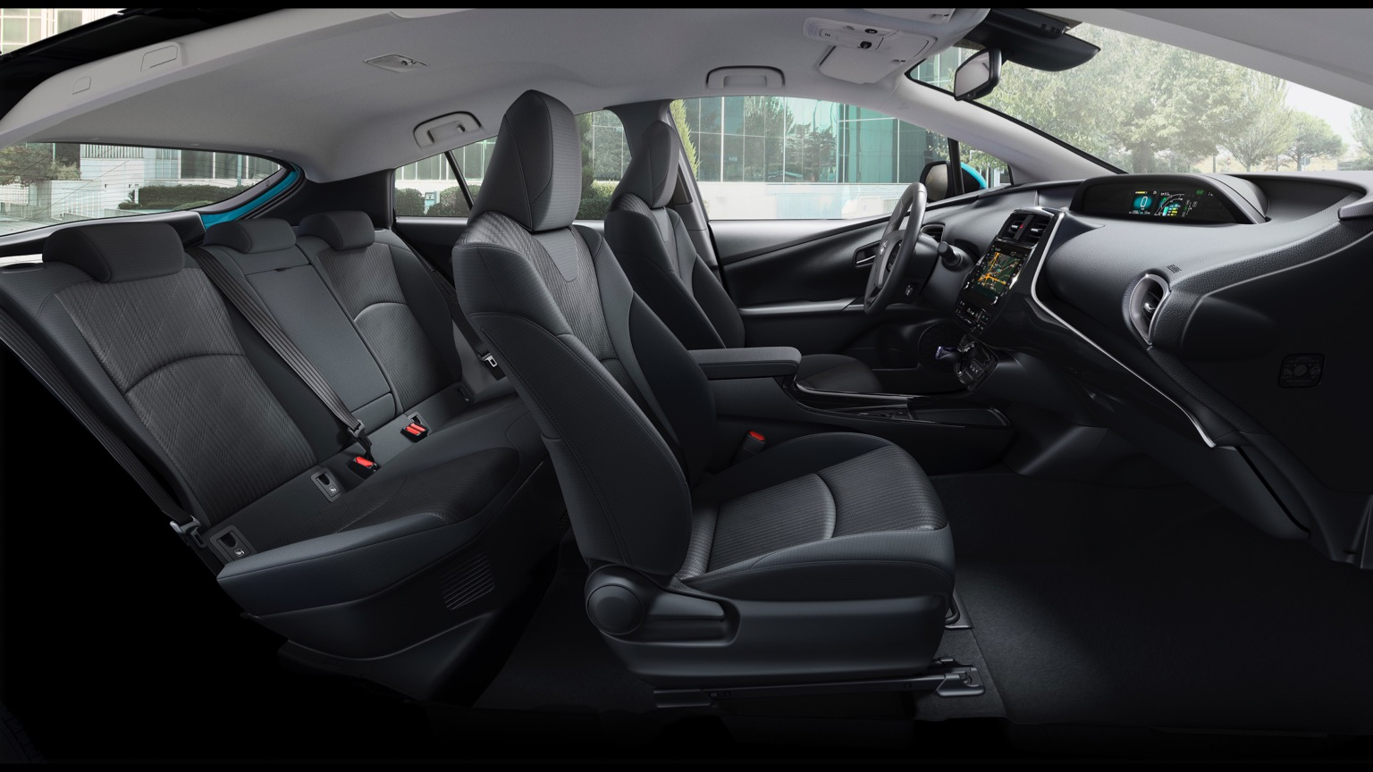 Toyota_Prius_Plug-in_Hybrid-2019-04@2x