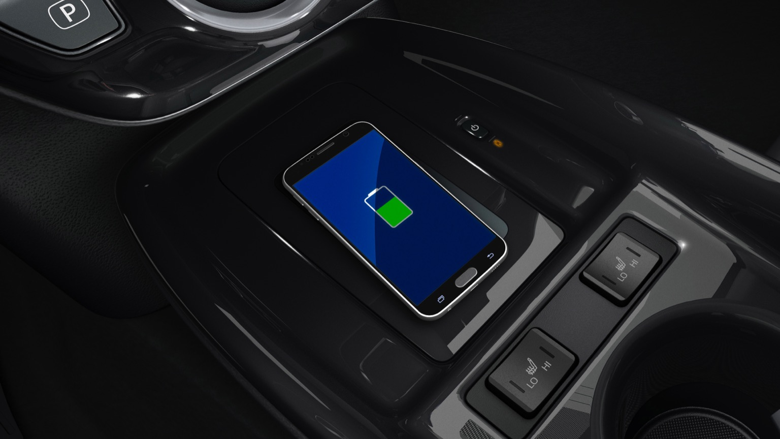 Toyota_Prius_Plug-in_Hybrid-2019-06@2x