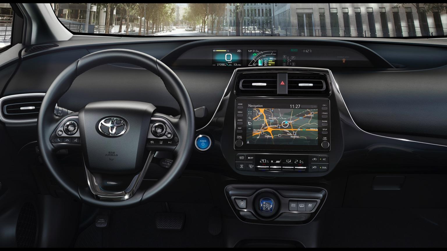 Toyota_Prius_Plug-in_Hybrid-2019-07@2x