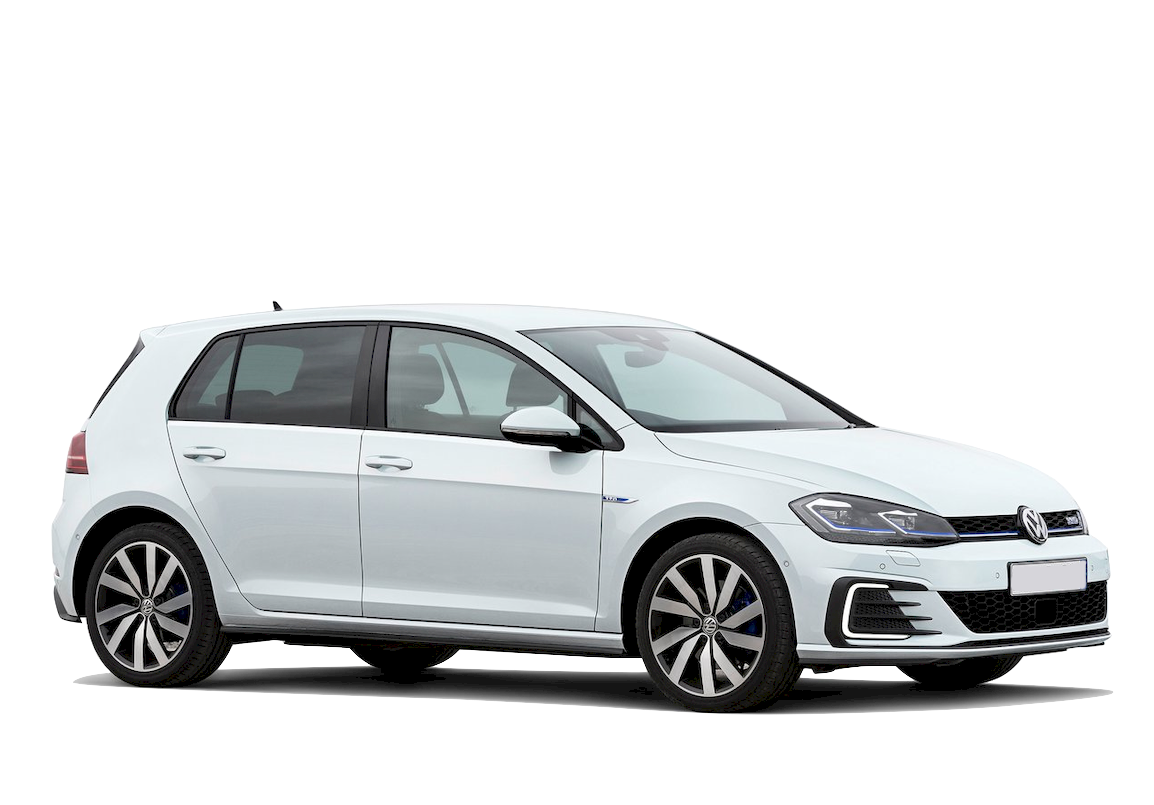 Volkswagen-Golf-GTE (2019)